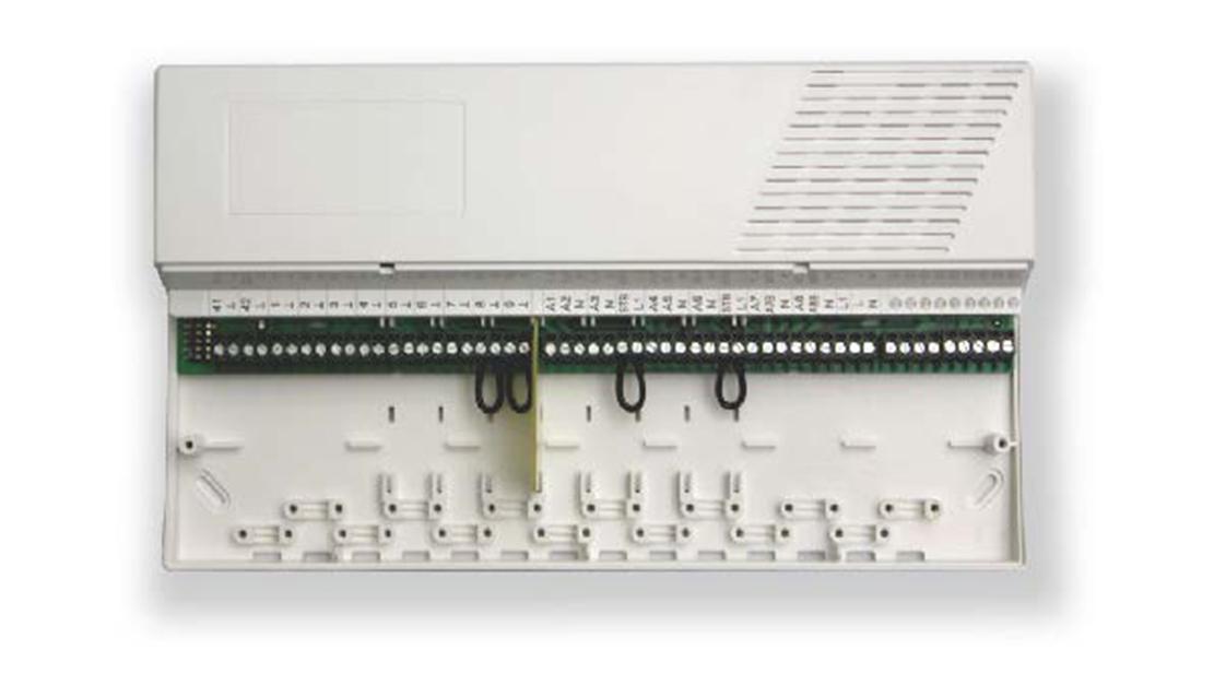 SE 6331 FSK